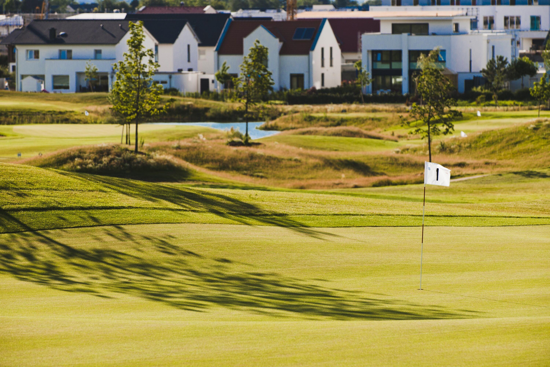 K 246 Lner Golfclub Presse Bilder