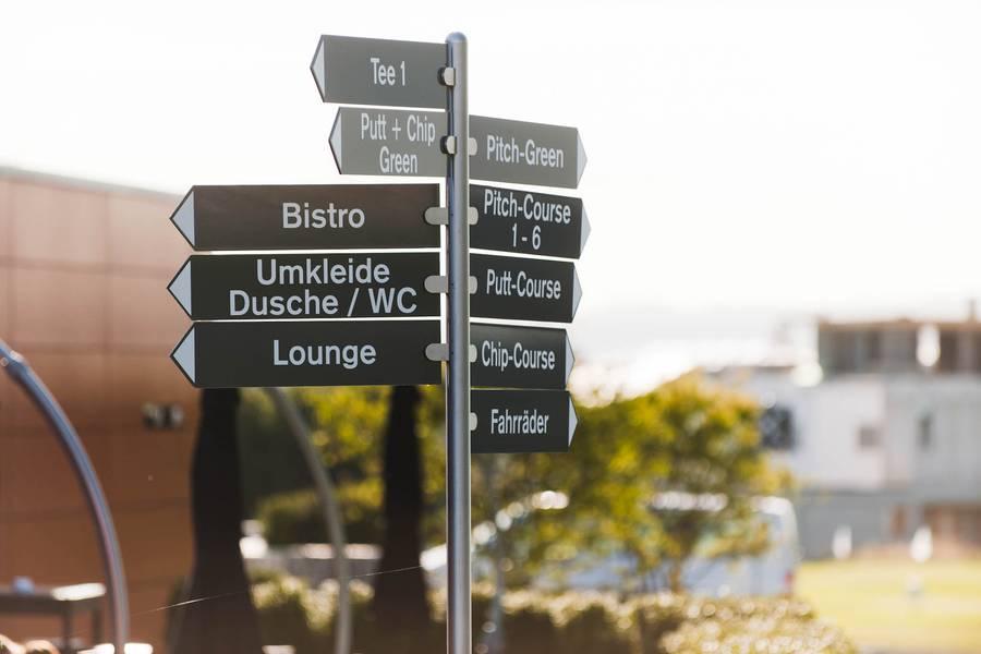 Golf Entfernungsmesser Regel : Elektrofahrzeuge als dienstwagen steuern regel und